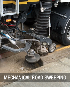 mechanicalroadsweeperhire1